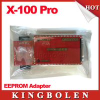 2014 A+ Quality Super AD900 Key Maker With 4D Function AD900 Key Programmer