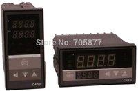 digital temperature controller        temperature controller     PID control, universal input    various of output