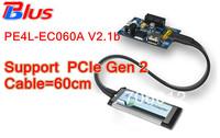 PE4L-EC060A  V2.1b  Adapter
