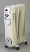 oil radiator,oil heater, fan heater heater factory,high quality,send by express