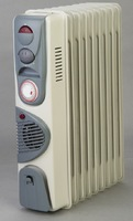 oil radiator,oil heater, fan heater heater factory,easy to heat,high qualityWE ARE FACOTRY WELCOME FOR WHOLESALES