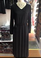 031509  abayas muslim fashion islamic women abayas muslim wear arab robe alab abayas
