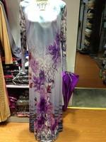 Free shipping,031557  islamic abayas muslim fashion islamic women abayas muslim wear arab robe alab abayas
