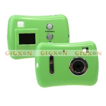 1.3 Megapixels COMS promotion digital camera