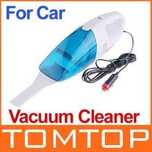 wholesale portable vacuum