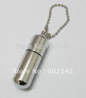 free shipping High Quality Mini CIGAR CIGARETTE BUTANE FLAME LIGHTERS Oil Lighter