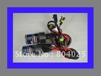 35W conversion HID Kit, H10, H11, H13, 9004(HB1), 9005(HB3), 9006(HB4), 9007(HB5) ID11010023 4300K to 12000K available bulbs