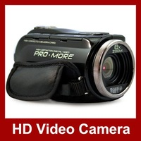 Hot Sale HD C4 2.7 inch LCD 12.0MP Digital Camera 8X Digital Zoom Digital Video Cameras Free Shipping