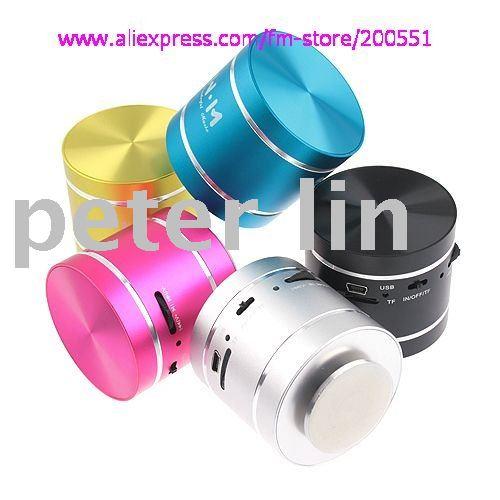 vibration speaker D1+ , Dwarf 360 Omni-Directional Vibration Resonance, 3W+Battery+low+free shipping.(China (Mainland))