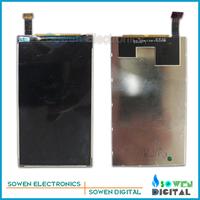 Lcd display screen for Nokia C7,100% original guarantee,free shipping