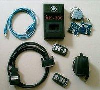 AK300 CAS key programmer