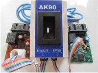AK90 key programmer