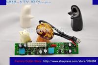 DC-ATX PSU INPUT:12V OUTPUT:160W(MAX) 24P FOR MINI-ITX MB