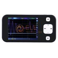 """Mini 2.8"""" DSO201 DSO Nano Oscilloscope"""