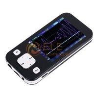 dso nano DSO201 Digital Storage Oscilloscope