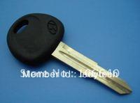 Hyundai left slot key shell case  wholesale and retail
