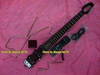 Special sales Travel Electric Guitar Mini Electric Guitar