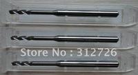Zirconia milling burs (size 2L) /Fresa/ Fraser for ZirkonZahn Manual Milling Machine