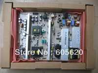 42-inch Samsung plasma power board  BN44-00161A  PSPF411701
