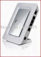 HuaWei E960 WIFI HSPA 7.2Mbps Broadband WIFI Gateway Router