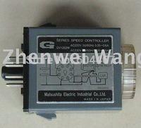Panasonic AC Motor Speed Controller DV1202W(NEW),DV1202(OLD),Guaranteed 100%(NEW 100%)