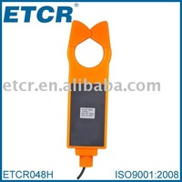 ETCR048H  Current Sensor-----0.0mA~1000A (AC),Drop Shipping