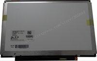 """LP133WX2(TL)(A2) LAPTOP LCD SCREEN 13.3"""" WXGA MATTE"""