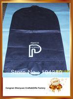 washhouse garment bag