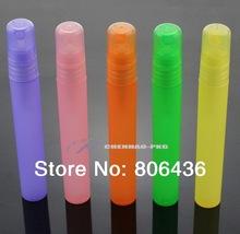 popular 10ml perfume bottle