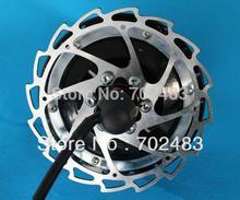 wholesale electric bike motors