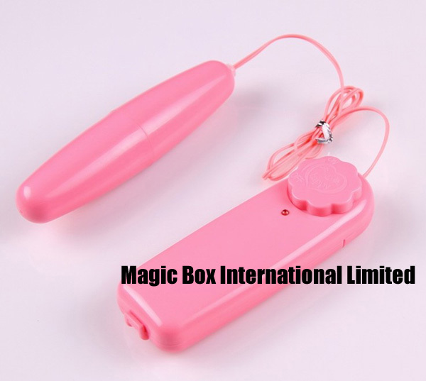 Вибратор Magic Box , multi/,  /,  1 MB-LVE4 все товары magic motion