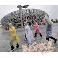 Free Shipping  Disposable raincoat, Travel raincoat