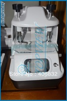2014 Cp-5d Led Center Meter Lens Blocker Layout /centering Machine for Processing Eyeglass Precision And Axial Position Quickly