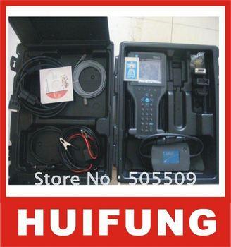 Free DHL shipping! GM tech2 tech 2 II Pro adapters + Module candi + MEMORY card (Opel SAAB Isuzu Suzuki )