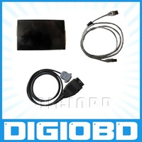 2012 ECU KESS OBD Tuning Kit hot sale