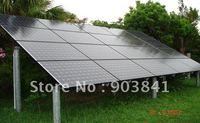 1000w off grid solar system,including 1000w mono solar panel,50A controller,1000w inverter,IEC,CE,ROHS,CQC,TUV,free shipping