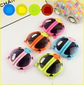 New Design,TR90 Kid&#39;s Eyeglasses Wholesale+Free Shipping