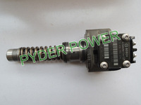 Original unit pump 0 414 750 004 / 0414750004 Deutz 02112706 Volvo OEM NO. 20450666 for Volvo