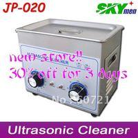Fashion product!! 3.2L ultrasonic denture cleaning machine
