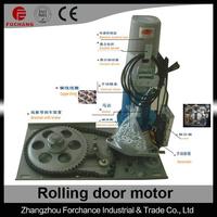 600kg-1p AC rolling door motor - Hot item