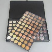 Pro 120 Matte color Eyeshadow Palette Eye Shadow Makeup Eyeshadow suite 3# 1/box