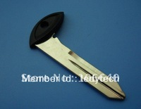 Chrysler Valet key for smart card