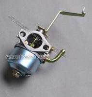 et950 carburetor,950 carburetor,tg950 carburetor,free shipping,promotion