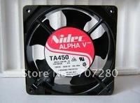 12cm TA450 12038 A30135-10 230V 0.13A Cooling Fan