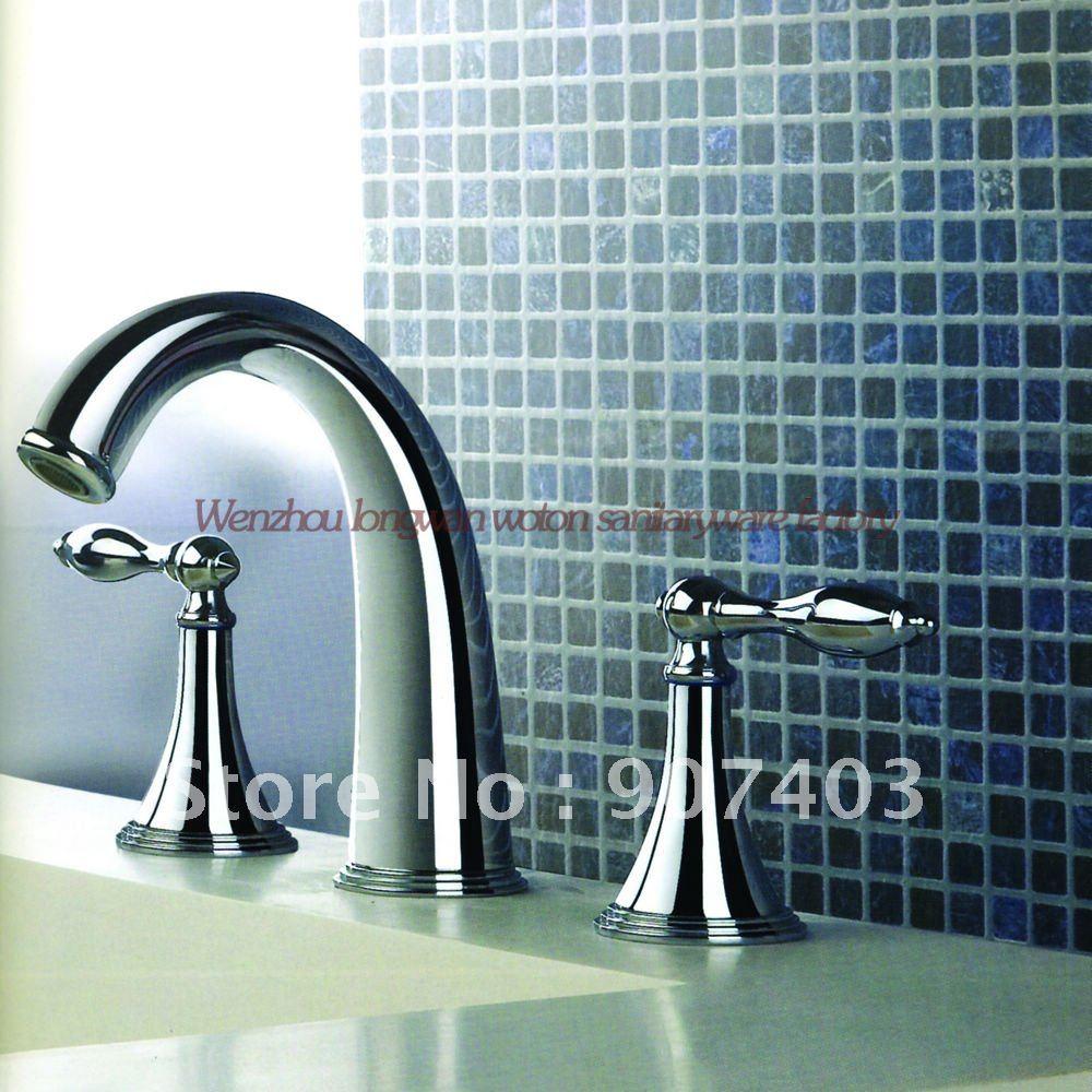 Douche salle de bain brico depot for Extracteur salle de bain brico