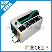 auto tape dispenser,electric tape dispenser,automaitc cutter machine M-1000