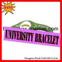 Power Force Collegiate Power Bracelets-BAYLOR-BEARS