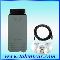 Buy 2011 latest version vas 5054a auto diagnostic scanner