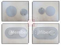 Hot sale multi-layer sintered metal mesh wholesale/retail