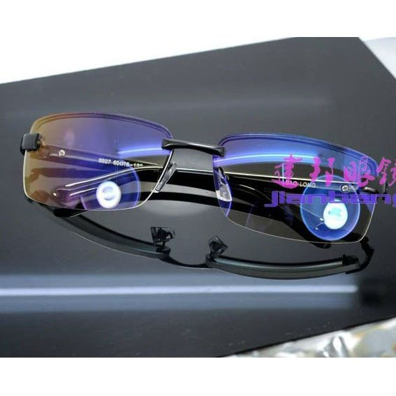 Unisex Professional Special Watch TV glass Computer Glasses Radiation-Poor Glasses Laser Authentic Fight Fatigue Eye Protection(China (Mainland))